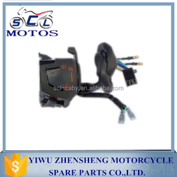 Motorcycles sale handlebar switch motorcycles for Unicorn KS parts