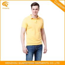 Wholesale Clothing Polo,Latest Design Polo Shirt,New Design Polo Shirt