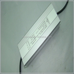 60w 100w 150w led driver 36v smps led power supply