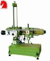 z3732 radial del brazo de perforación de la máquina herramienta
