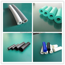 High and Low Temperature Resistant Silicone Tube