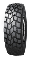China top quality top brand off the road tyre tires 14.00R20