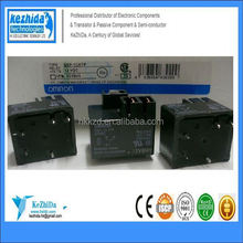 nand flash programmer RELAY GEN PURPOSE DPDT 20A 12V HG2-DC12V