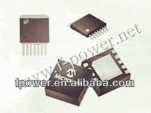 Selling good IC chips HP AC Power Adapter Input:100-240v 1630MA 50/60HZ Output:+32 1100ma LPS