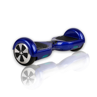 Iwheel two wheels electric self balancing scooter rascal mobility scooter