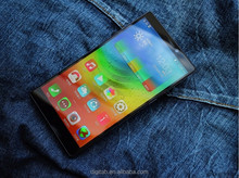 Original 5.5 inch Quad Core Lenovo Vibe Z2 4G LTE Mobile Phone 2GB RAM 32GB ROM Android 4.4 Dual SIM 3000mAh Smart Phone