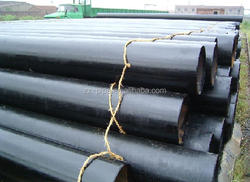 ms pipes building materials from alibaba website
