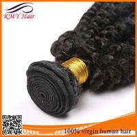 2015 Top Quality ! Direct Factory Indian Brazilian Virgin Hair