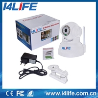 easy to install p2p motivational videos ip camera / clear digital tv receiver android mini pc with two camera