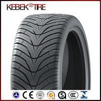 Best tire prices with high quality made in china