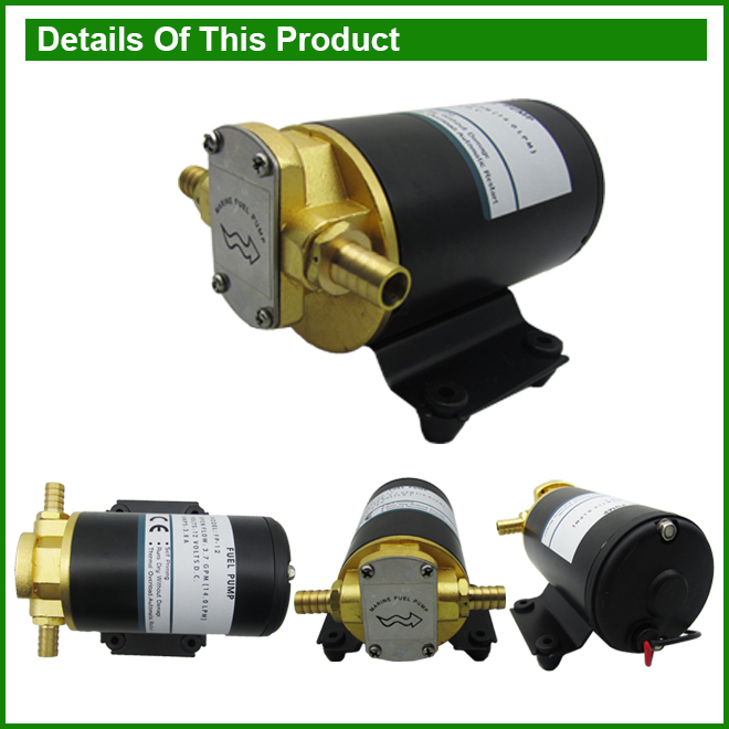 Pz67827f8 Cz579c4fa 9 W Electric Submersible Water Pump For Air Cooler Aquarium Dc12v further Pz6d90751 Cz5d980dc Hc8830 Ac Blender Motor Universal Electric Motor For Juicer Mixer And Grinder also Slug different Types Of Motors And Their Use furthermore 18 0 18 2A 18v Transformer moreover Automatic Industrial Egg Incubator Parts Egg 60021700676. on kinds of dc motor