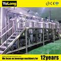 China a melhor qualidade farinha máquina de mistura de massa