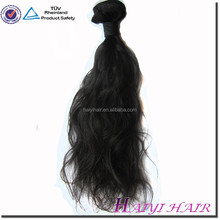 "14"" 16"" 18"" Wholesale Price Unprocessed Harmony Hair Extensions"