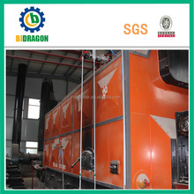 Coal fired steam boiler for Thailand in best price