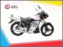 150cc/200CC STREET MOTOR EN