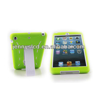 Hot selling protective case for ipad mini