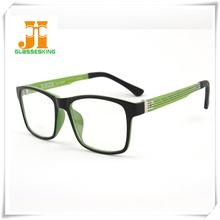2015new style frames imitation TR90 tungsten titanium eyeglasses frame