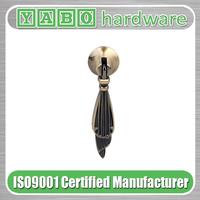 Wholesale door hardware high quality cheap furniture fancy door knob