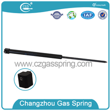 gas spring made in china use on automobile