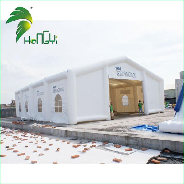 tent (18).jpg