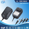 High quality12v 1.5a switching power supply for CCTV camera toys and pumps