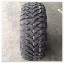 Off Road Tires Mud Tyre R16