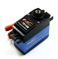 12 voltios servo motor eléctrico