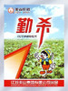 Supply pesticide insecticide phorate 3% GR by fengshan