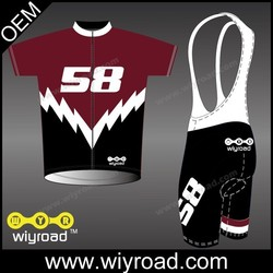 Accept sample order discounted cycling sets/2015 cycling specialized jersey/ciclismo bicicleta