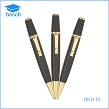Metal pen for Promotion Gift lovely ball pen novelty metal pen