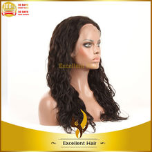 african american human hair wigs bleached knots curly hair wigs no tangle no shedding full lace human hair wigs