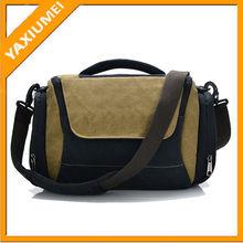 best selling fashion slr cute camera bag