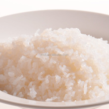 ISO9001 konjac instant rice noodle