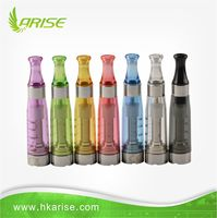Most popular hot selling classical big vapor low resistance ce5 verdampfer