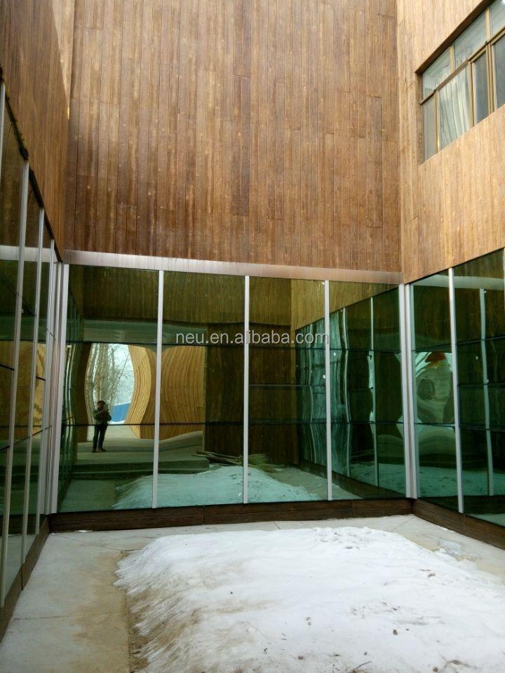 Light Weight Wood Wall Cladding 3d Wall Panels Plastic Wall Panels Buy Faux Wood Wall Panels