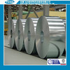 Buy cold rolled stainless steel coils 304