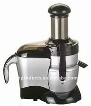 Multifunctional Juicer Blender Chopper
