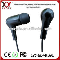 New Arrival for For mobile phone cheap 3.5mm Earphone Headphone