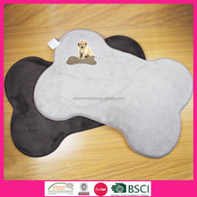 TOP 10 FACTORY SALE Cheap Prices!!Anti slip rubber mat silicone anti slip mat anti slip mat dog