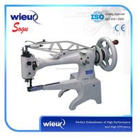 Xs0076 Shoe Repair Sewing Machine