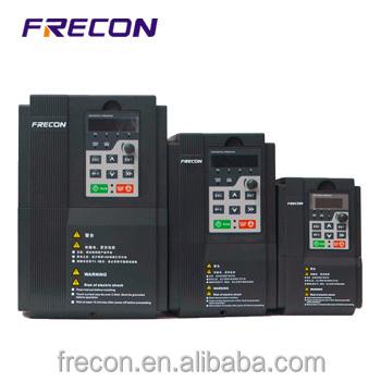 Variable Frequency Inverter Ac Drive Vfd Vsd Converter
