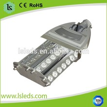 production china factory hotselling 100w led lamps outdoor basketball lighting led