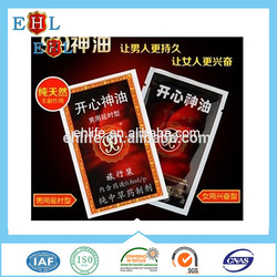 Professional Manufacturer Factory price Natural care wholesale body wipes