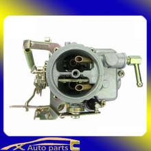 Car A12 carburetor (1969-1973) For Cherry ,Sunny ,Pulsar,Vanette (C120) 16010-H1602
