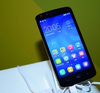 unlocked huawei phone honor3c play android 4.2 quad core 1.3GHz dual camera android phone