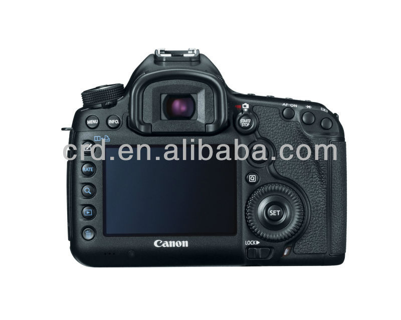how to buy a canon 5d mark iii