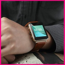 chest belt heartbeat tracker health hear rate watch