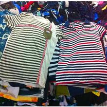 Used clothing dealer used clothing uk wholesale