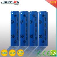 18560 li ion battery,18650 battery,18650 elvt ecig mod