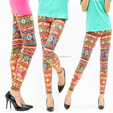 women in leggings pics,fashion style digital print custom women in leggings pics for women